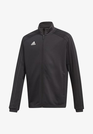 Condivo 18 Training Jacket - Trainingsvest - black