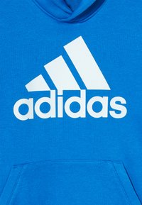 adidas Performance - Hoodie - royal blue - 2