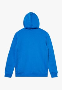 adidas Performance - Hoodie - royal blue
