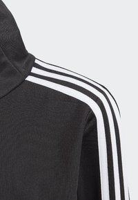 adidas Performance - Tiro 19 Warm Top - Sweatshirt - black - 2