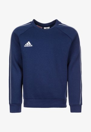 CORE 18 - Sweatshirt - dark blue