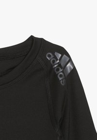adidas Performance - T-shirt de sport - black - 3
