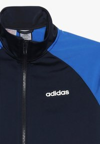 adidas Performance - ENTRY SET - Survêtement - legend ink/blue