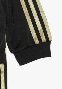 adidas Performance - REAL MADRID - Fanartikel - black - 6