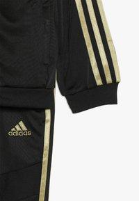 adidas Performance - REAL MADRID - Fanartikel - black - 3