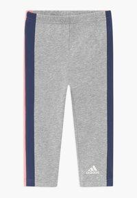 adidas Performance - SET - Punčochy - pink - 2