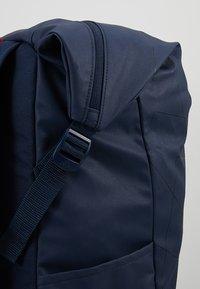 adidas Performance - SPIDERMAN - Zaino - dark blue - 2