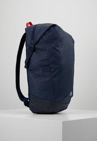 adidas Performance - SPIDERMAN - Zaino - dark blue - 4