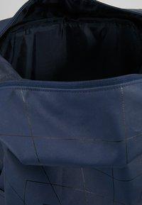 adidas Performance - SPIDERMAN - Zaino - dark blue - 5