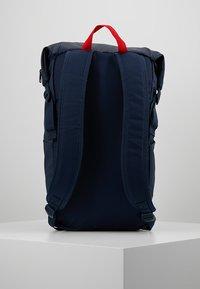 adidas Performance - SPIDERMAN - Zaino - dark blue - 3