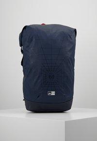 adidas Performance - SPIDERMAN - Zaino - dark blue - 0