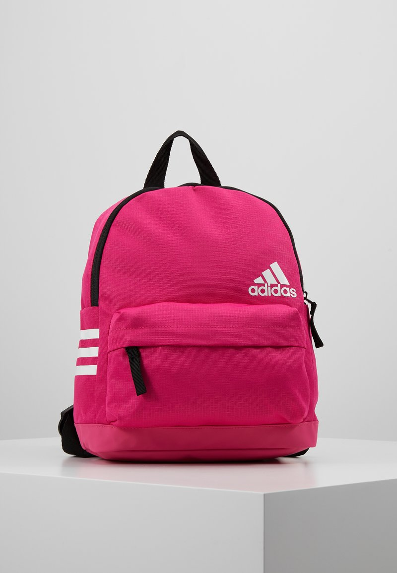 adidas Performance - Rucksack - real magenta/white