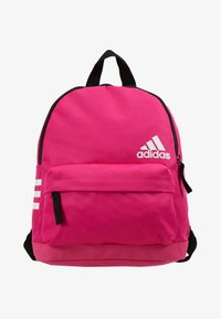 adidas Performance - Rucksack - real magenta/white - 1