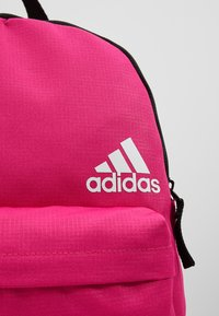 adidas Performance - Rucksack - real magenta/white - 2
