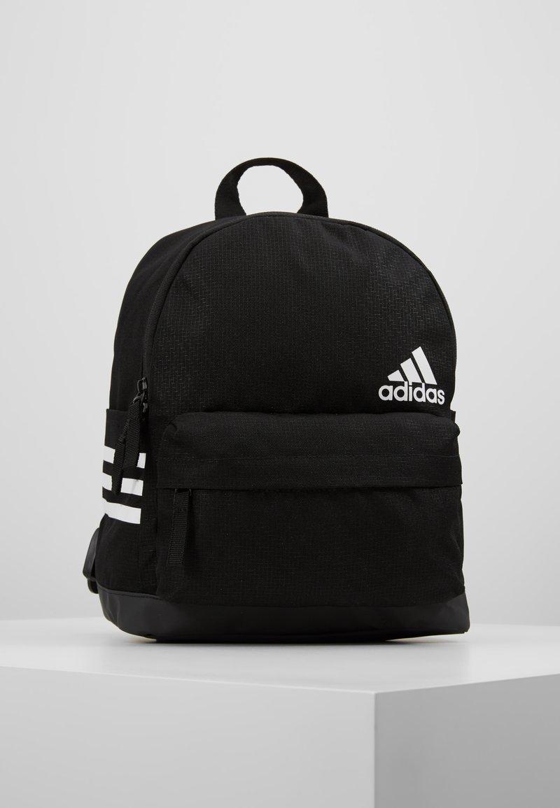 adidas Performance - Rygsække - black/white