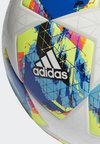 adidas Performance - FINALE TOP TRAINING 290 FOOTBALL - Fußball - white