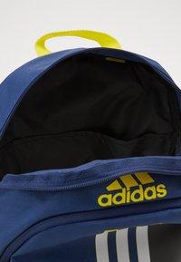 adidas Performance - POWER  - Plecak - blue - 4
