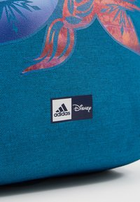 adidas Performance - FROZEN - Zaino - bold aqua/tech indigo/white - 2
