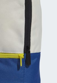 adidas Performance - CLASSIC BACKPACK - Rugzak - blue - 6