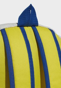 adidas Performance - CLASSIC BACKPACK - Rugzak - blue - 5