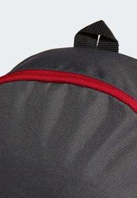 adidas Performance - CLASSIC BACKPACK - Retkeilyreppu - black - 6