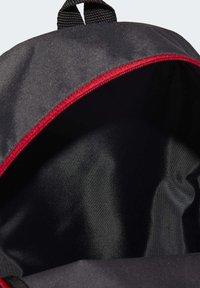 adidas Performance - CLASSIC BACKPACK - Retkeilyreppu - black - 3