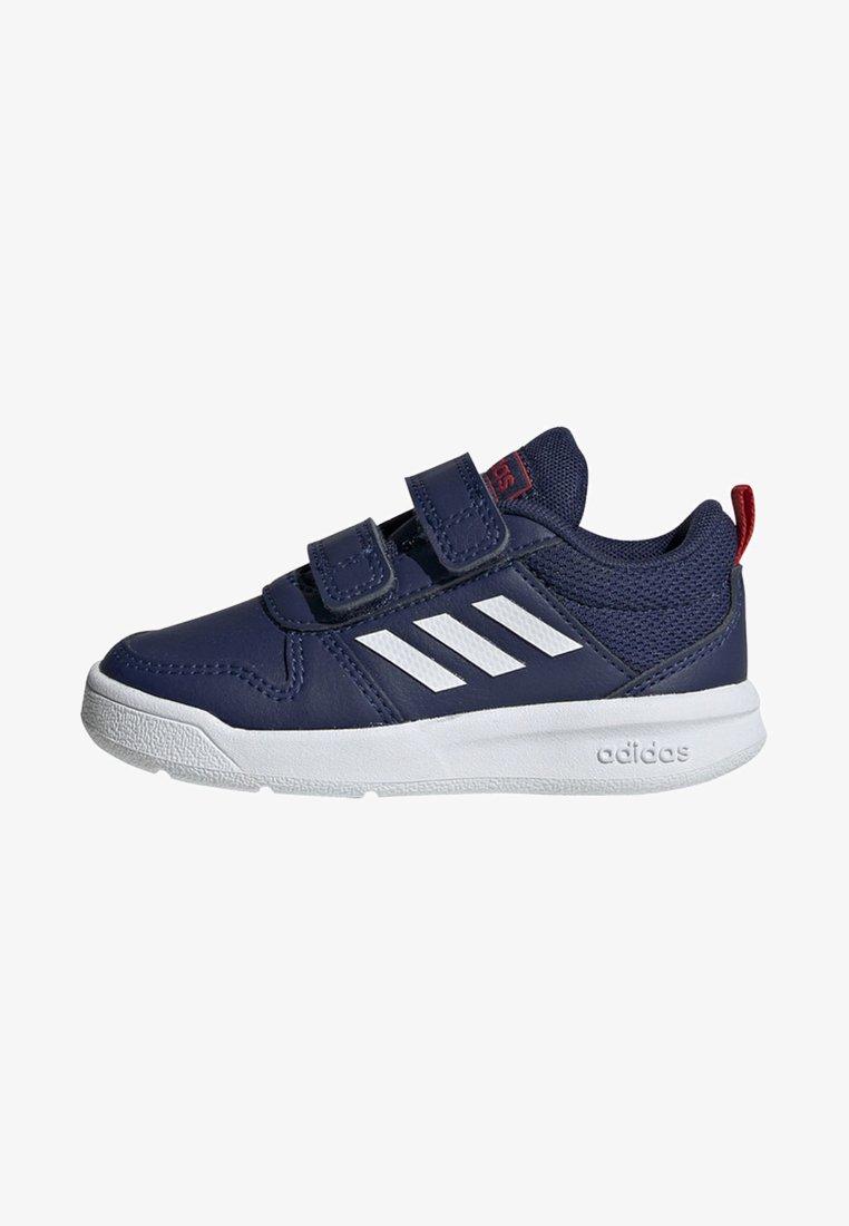 adidas Performance - TENSAURUS SHOES - Handballschuh - blue