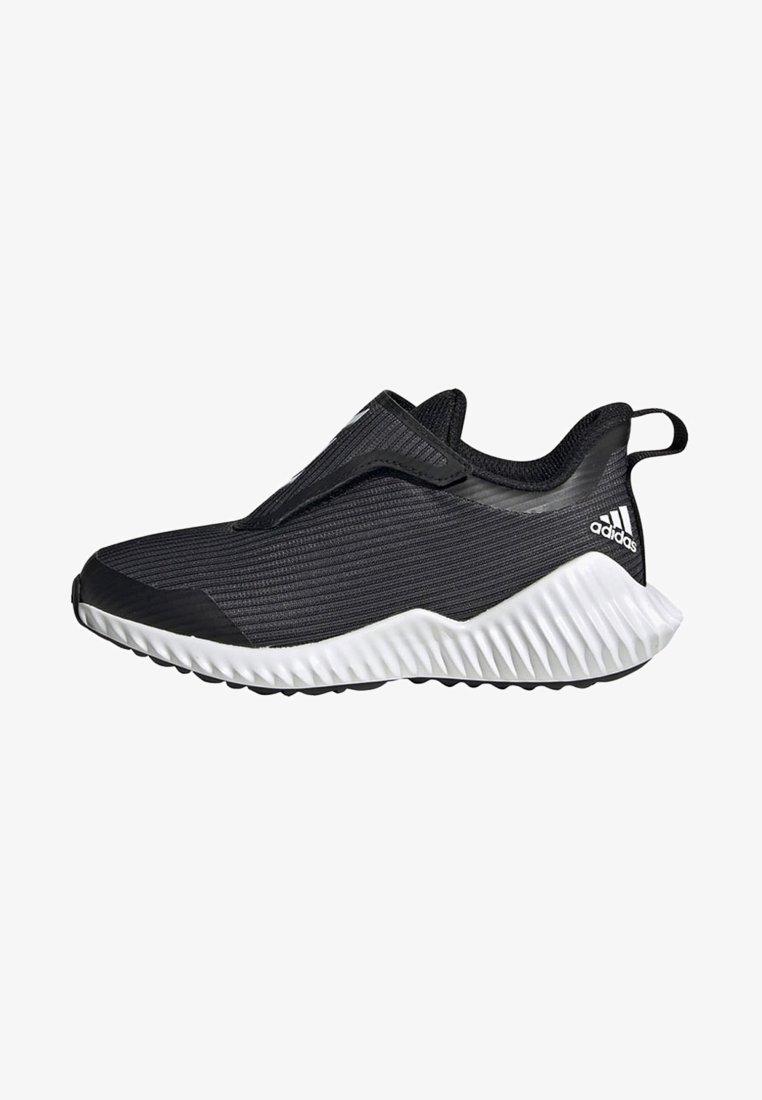 adidas Performance - FORTARUN SHOES - Scarpe running neutre - gray