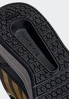adidas Performance - ALTASPORT SHOES - Trainings-/Fitnessschuh - black