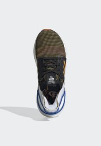 adidas Performance - ULTRABOOST 19 SHOES - Hardloopschoenen neutraal - black - 1