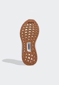 adidas Performance - ULTRABOOST 19 SHOES - Hardloopschoenen neutraal - black - 5