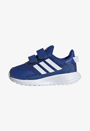 TENSOR SHOES - Stabilty running shoes - royal blue