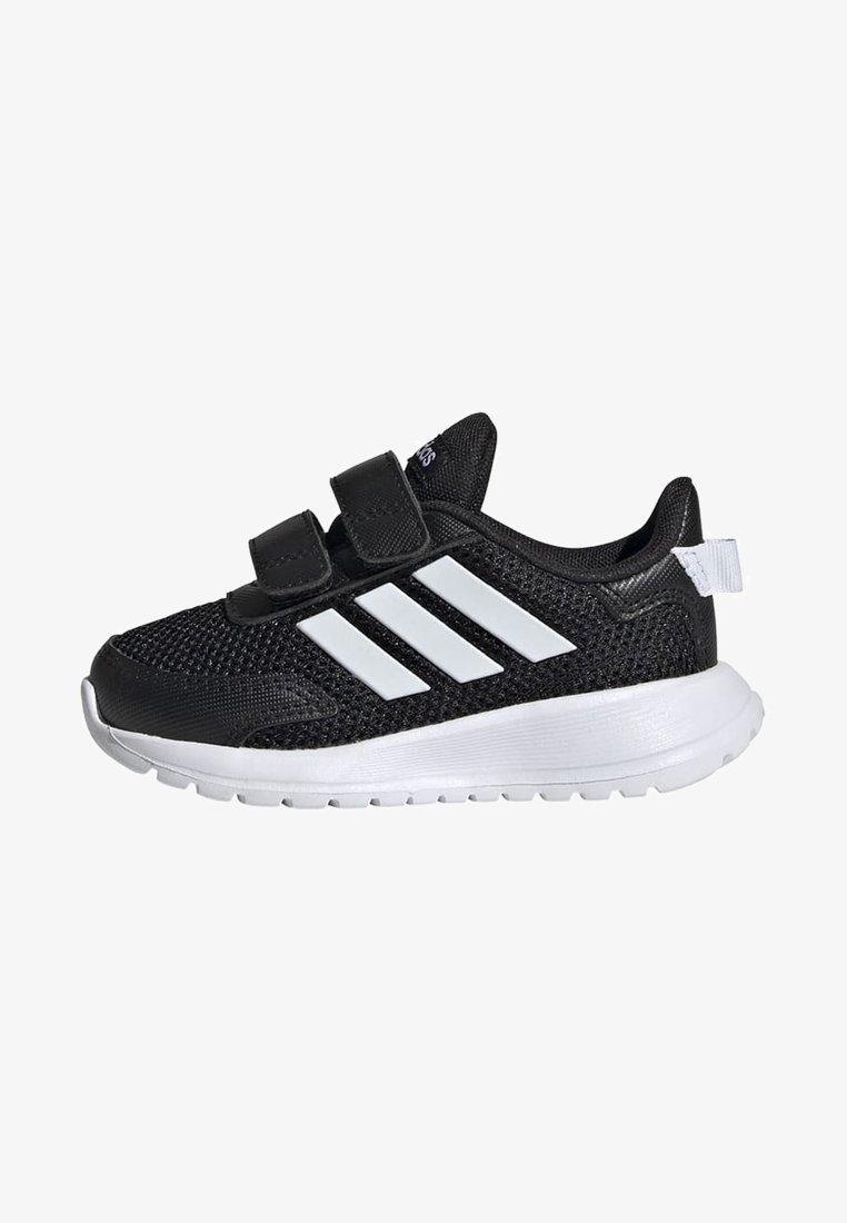 adidas Performance - TENSOR SHOES - Obuwie do biegania Stabilność - black