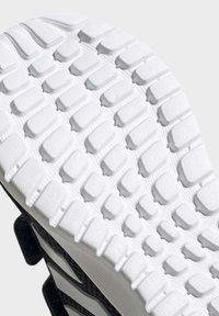 adidas Performance - TENSOR SHOES - Obuwie do biegania Stabilność - black - 8