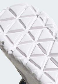adidas Performance - RAPIDAFLEX MICKEY SHOES - Chaussures de running neutres - grey - 7