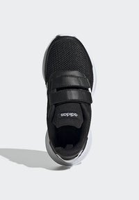 adidas Performance - TENSOR SHOES - Obuwie do biegania treningowe - black - 1