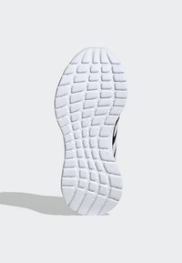 adidas Performance - TENSOR SHOES - Hardloopschoenen neutraal - black - 4
