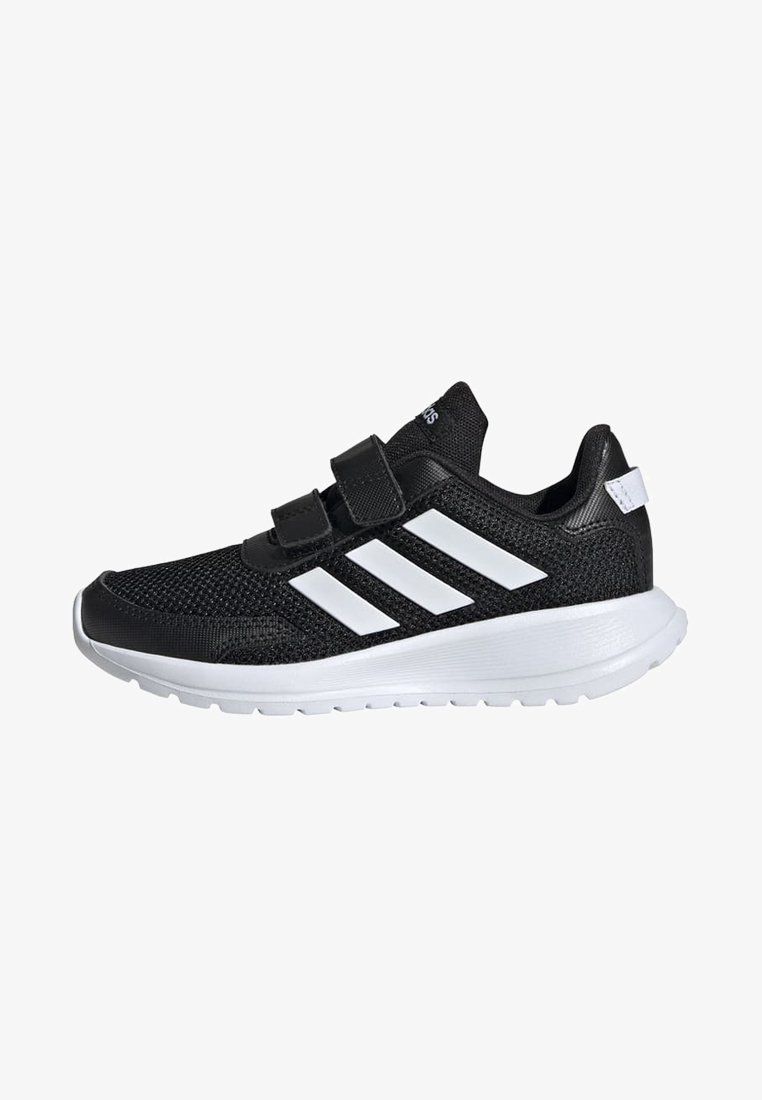 adidas Performance - TENSOR SHOES - Obuwie do biegania treningowe - black