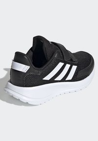 adidas Performance - TENSOR SHOES - Obuwie do biegania treningowe - black - 3