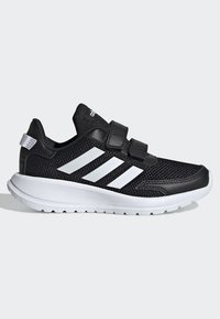 adidas Performance - TENSOR SHOES - Hardloopschoenen neutraal - black - 5