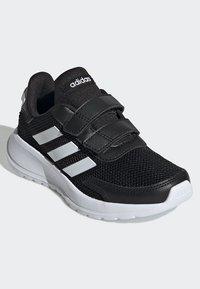 adidas Performance - TENSOR SHOES - Hardloopschoenen neutraal - black - 2