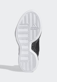 adidas Performance - PRO NEXT SHOES - Scarpe da basket - black - 4