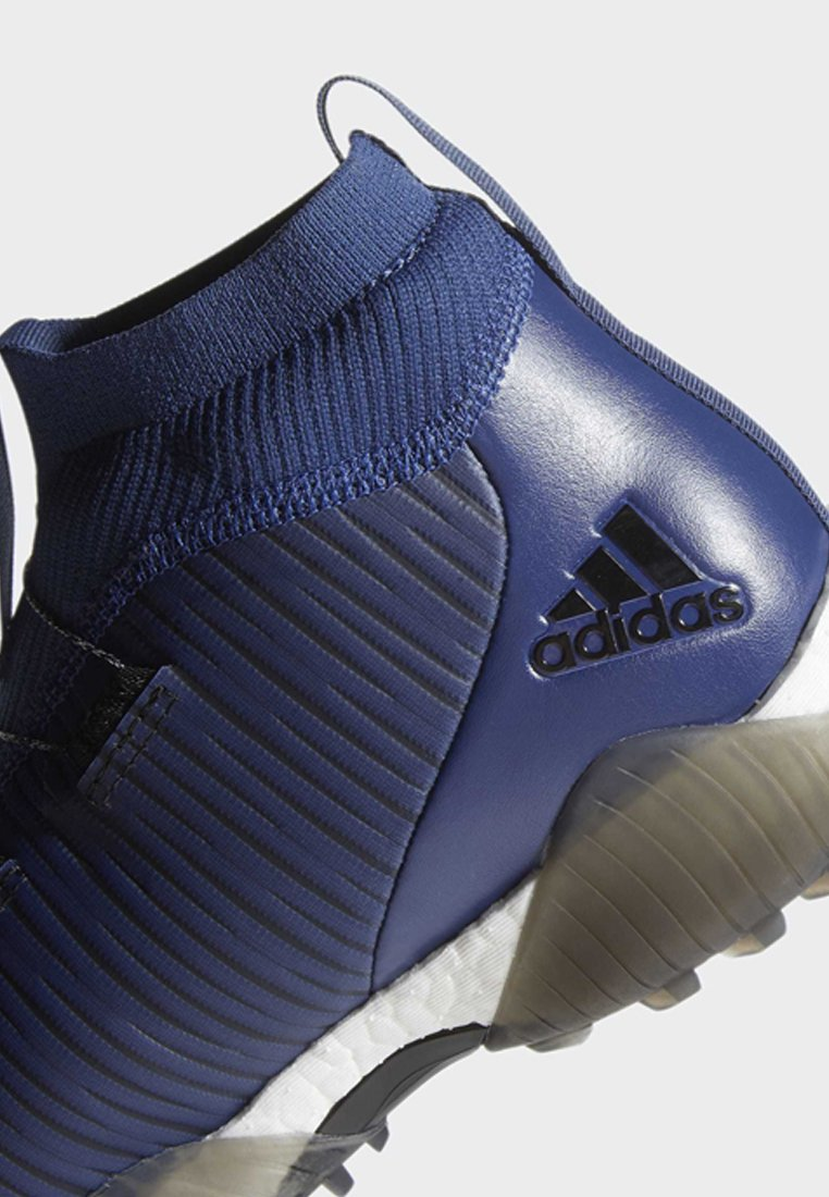 Adidas Golf Codechaos Boa Shoes - Golfskor Blue