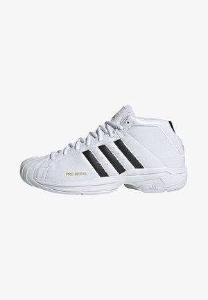 PRO MODEL 2G ALL-STAR WEST 2020 SHOES - Basketbalschoenen - black