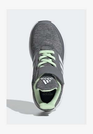 FORTAFAITO SHOES - Chaussures de running neutres - grey