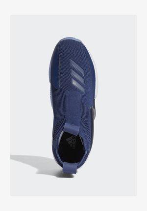 N3XT L3V3L 2020 SHOES - Basketballsko - blue