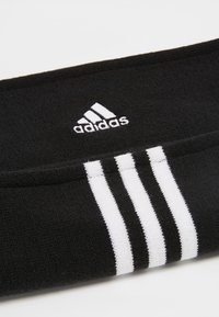 adidas Performance - Scarf - schwarz - 6