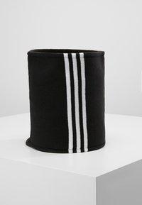 adidas Performance - Scarf - schwarz - 2