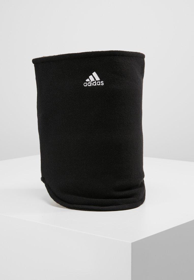 adidas Performance - Schal - schwarz