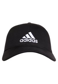 adidas Performance - 6P - Cappellino - black/white - 6